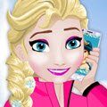 Princess Couple Travel Selfie Games : Who makes the cutest couple in the Disney World: E ...