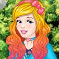 Princess Sneakers Games : I am absolutely sure that if we met Cinderella, Belle, Ariel ...