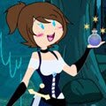 Princess Koori Creator Games : You can design an infinite variety of Adventure Ti ...