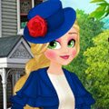 Princess Poppins Games : Have you ever wondered what a modern Mary Poppins  ...