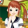 Girl Makeover 7 Games