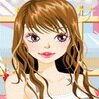 Girl Makeover 21 Games