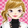Girl Makeover 30 Games