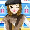 Girl Makeover 31 Games