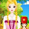 Girl Makeover 34 Games