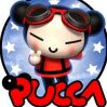 Sew Pucca Games : Sew a Pucca design, who may just be the funniest character o ...