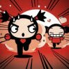 Pucca Run Away Games