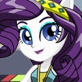 Dance Magic Rarity Games