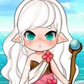Rinmaru Chibi Maker Games : Tons of options to create the most beautiful Chibi ...