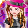 Rock Festival Games : It Girl release a new game today! The fashion girl ...