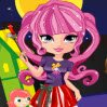 Rock Star Babes Games : Rock Star Babes will be the bright light in the th ...