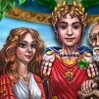 Romance Of Rome Games : Romance Of Rome gives you another chance to visit the legend ...