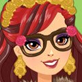 Rosabella Beauty Dress Up Games : Start a new chapter with Ever After High, where the teenage  ...