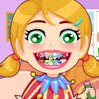 April Fools Dentist Games : Play with all those professional dentist tools that we have  ...