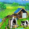 Farm Frenzy Games : If you thought life in the big city was crazy, wait until yo ...