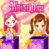 Sue White Day