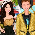 Justin And Selena Back Together Games : See what stunning looks you can put together for this belove ...