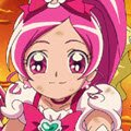 Pretty Cure 1 Games : The legendary warriors are about to save the planet from mon ...