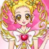 Pretty Cure 3 Jogos : Preparem-se, vilões... as mais elegantes combatentes do crim ...