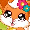 Summer Fox Games : Flick the fox needs your help in getting dressed f ...