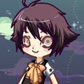 Shabu Dress Up Games : Create your own adorable kawaii girl! ...