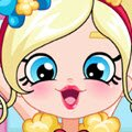 Shopkins Shoppies Popette Games : Lights! Camera! Shopping! Popette loves to act! Mo ...