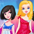 Shopaholic Models Games : Can you shop your way to supermodel stardom? Charge your way ...