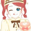 Shoujo Manga Pastry Chef Games : Create a cute manga pastry chef! You can choose different aprons,chef hats and e ...