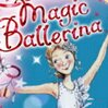 Magic Ballerina Games