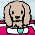 Pet Salon Doggy Days Games : They have a special offer at the Pampered Paws Salon: it is  ...