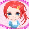 Bright Doll Face Makeover Games : Do you remember you have played Bright Doll Face M ...