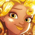Star Darlings Leona Games