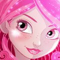 Star Darlings Libby Games : Libby is positively radiant inside and out. Growing up in an ...