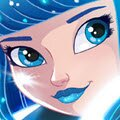Star Darlings Vega Games