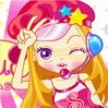 Star Sue Puzzle Games : Exclusive Games ...