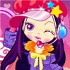 Star Sue Puzzle 2 Games : Exclusive Games ...