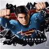 Superman Puzzle Games : Exclusive Games ...