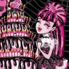Sweet 1600 Games : The celebration of 1600 years of Draculaura was a  ...