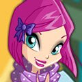 Tecna Season 5 Outfits Games : Hello fairies and welcome! Oops, what an airhead... I forgot ...