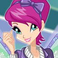 Tecna Season 6 Outfits Games : Tecna is the Guardian Fairy of Technology from Zenith and on ...