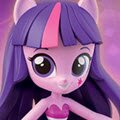 MLPEG Surprise Dance Party Games : A wonderful new game my little pony, where you will see the  ...