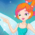 Magical Unicorn Chase Games : This fairy has one thing on her mind, making friends with th ...