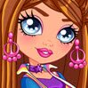 Valentina Dress Up Games : Meet Valentina, though everyone calls her Va! Va is so neat and organized. She l ...