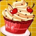 Sweet Vanilla Cupcakes Games : If you are thinking about hosting a party, then yo ...