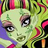 Venus McFlyTrap Zombie Shake Games : It is mons-tradition at the end of every ScareMest ...