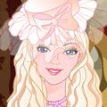 Victorian Dress Up Games : Wind back the clock and go back in time to when fa ...