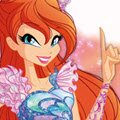Winx Magic Memory Games : Work out your memory in a new colorful game with The Winx Club. You will need to ...