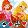 Winx Club Solitaire Games : Solitaire (also called Patience) often refers to s ...