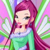 Roxy Lovix Style Games : Lovix is a sub-transformation of Believix and the Second Gif ...