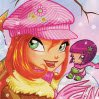 Winx Club ABC Games : Winx Club Hidden Alphabet is another hidden object game in Hidden Alphabet serie ...